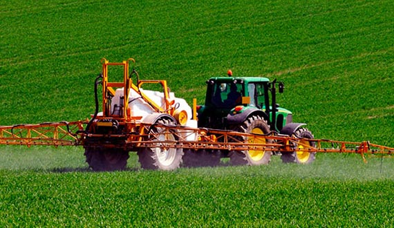 proteccion-de-cultivos-matholding