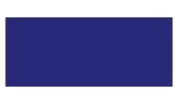 Logos-regaber compañia grupo matholding