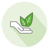 agricultura-sostenible matholding