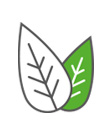 proteccion-sostenible-matholding